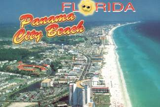 Panama city Beach en Floride.jpg